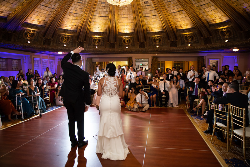 Wedding (1410 of 1502).jpg