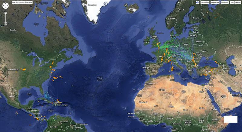 LightningMaps.org Real-Time Lightning Map -[6].mpg