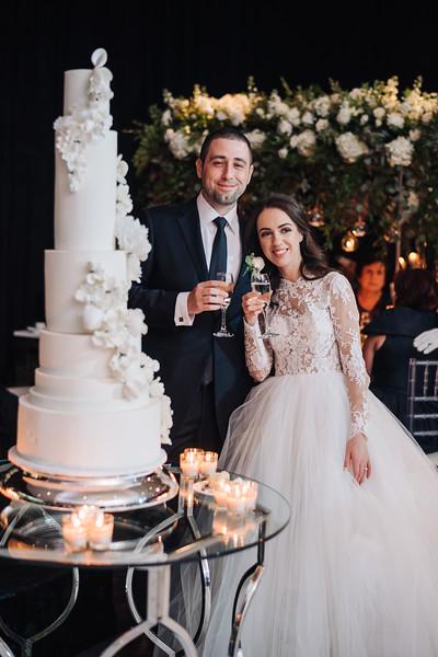 2018-10-20 Megan & Joshua Wedding-1029.jpg