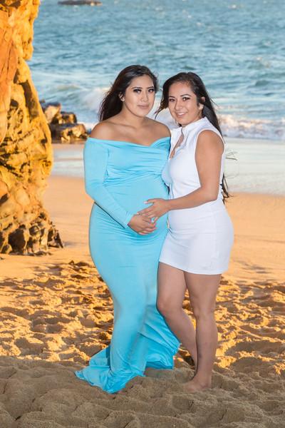 09.16.2018_Family_Maternity-2003.jpg