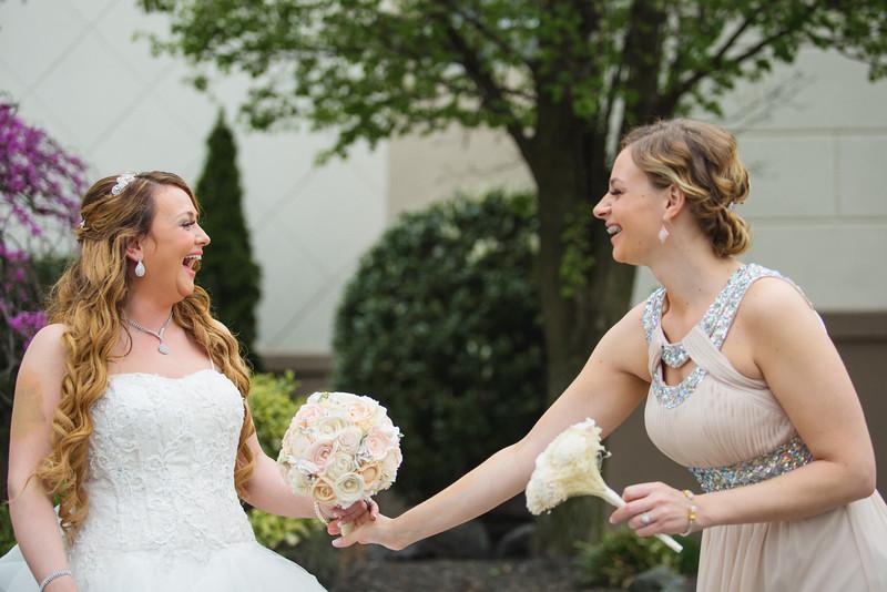 Meghan and Gerry's Wedding-61.jpg