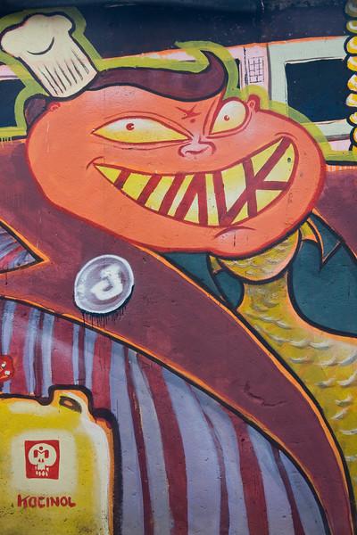 scary-pumpkin-man_5052655637_o.jpg