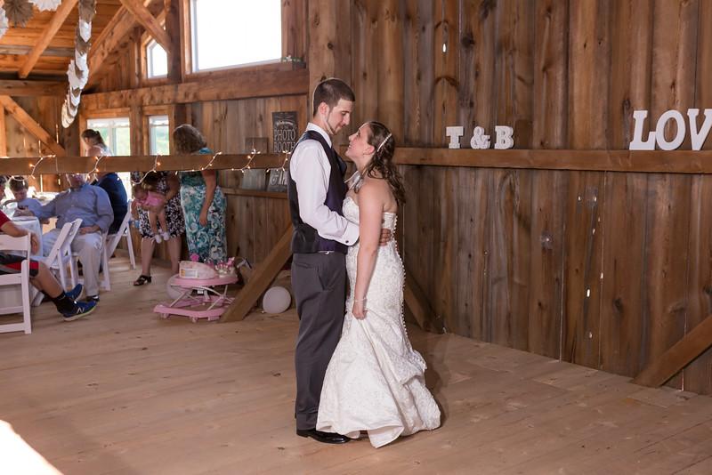 Tasha and Brandon Wedding-278.jpg