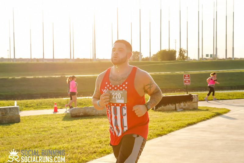 National Run Day 5k-Social Running-2566.jpg