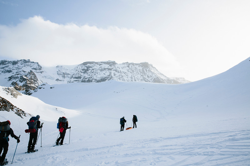 200124_Schneeschuhtour Engstligenalp_web-52.jpg