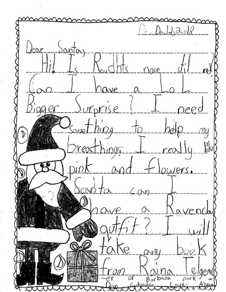 Mrs. Weir's second grade Letters to Santa (11).jpg