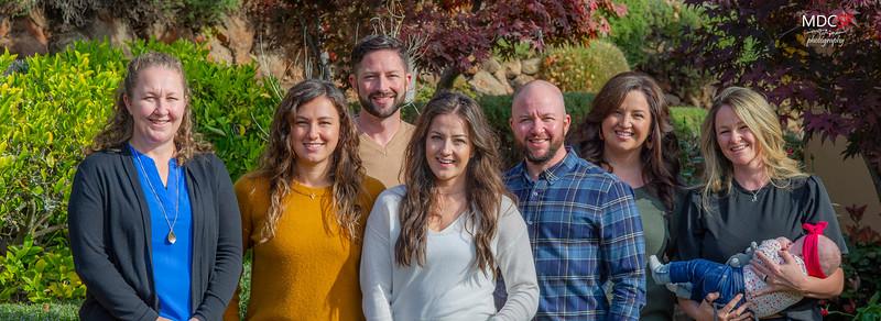 Biser Family