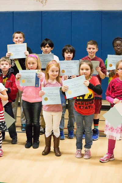 Citizen of the Month - March 2014 -24.jpg