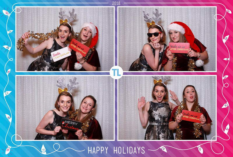 Absolutely Fabulous Photo Booth - (203) 912-5230 -181213_220632.jpg