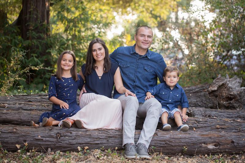O'Neill Family 2018-24.jpg
