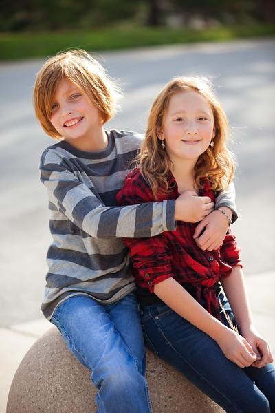 2014.11.09 McCoy Family 58.jpg