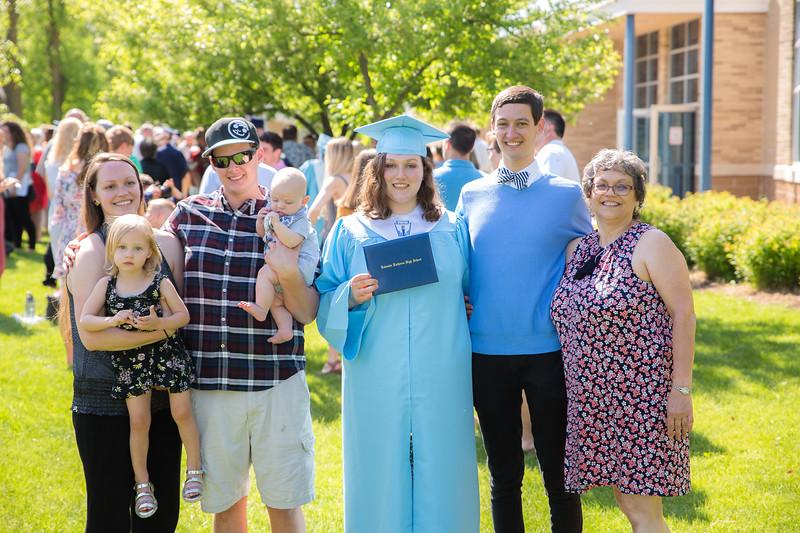 Graduation-538.jpg