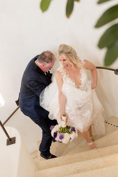 Jessica&Todd-Newlyweds-23.jpg