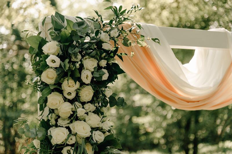 Nunta la Vila Florica -4.jpg