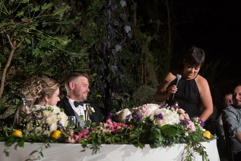 Hofman Wedding-721.jpg