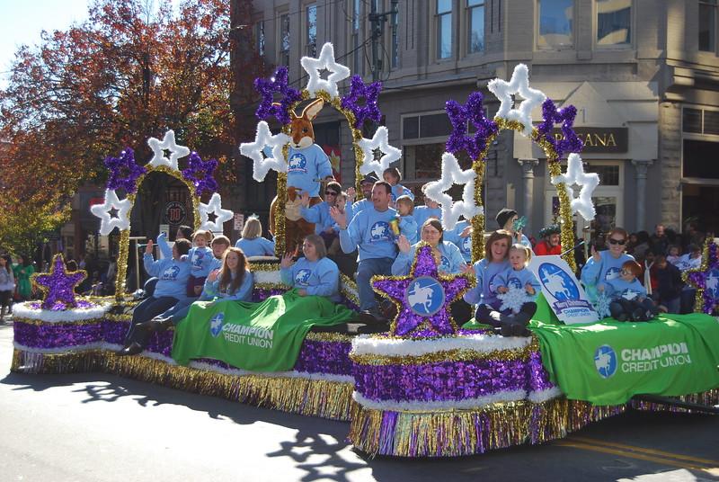 Parade 1191.jpg