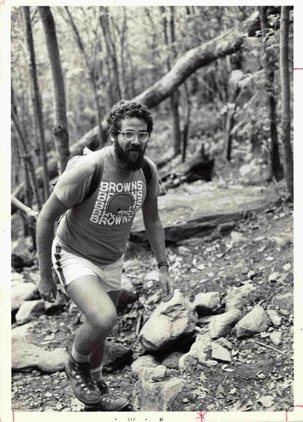 Curran, John 1969 -