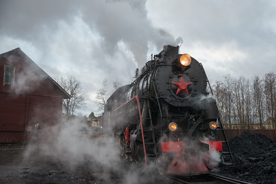 2020-02-23_RUSKEALA