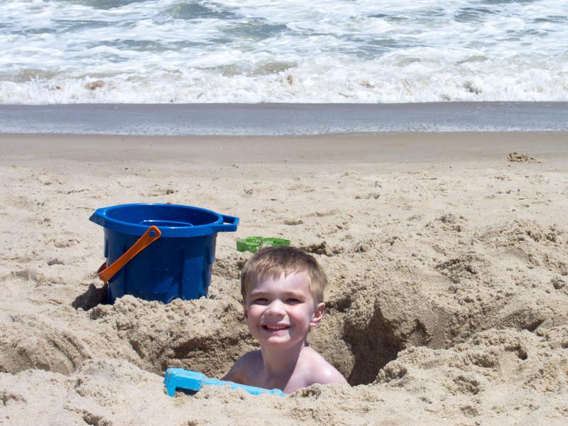 20140525_memorial_day_beach_1843.jpg