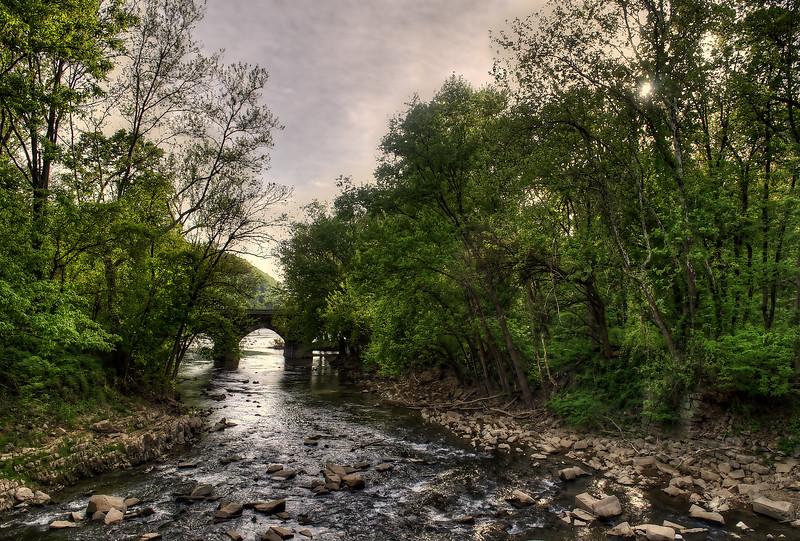 chickies - chickies creek(p).jpg