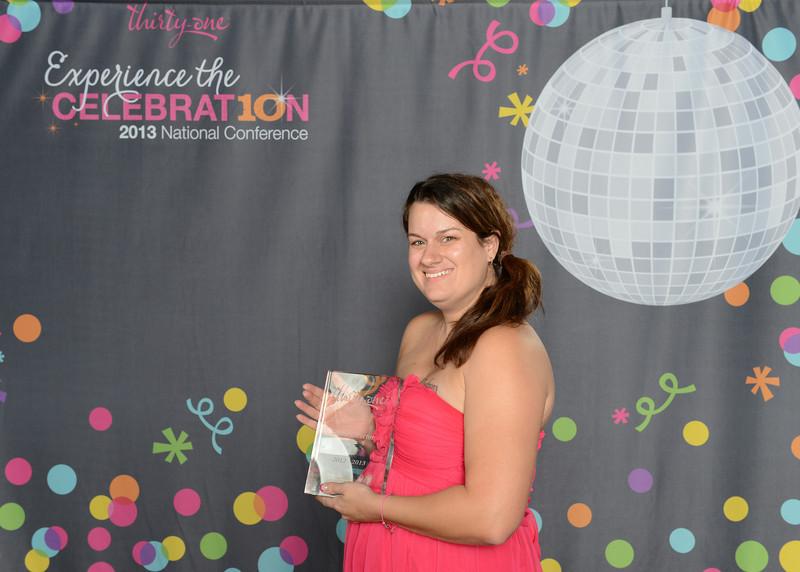 NC '13 Awards - A2 - II-324_11877.jpg