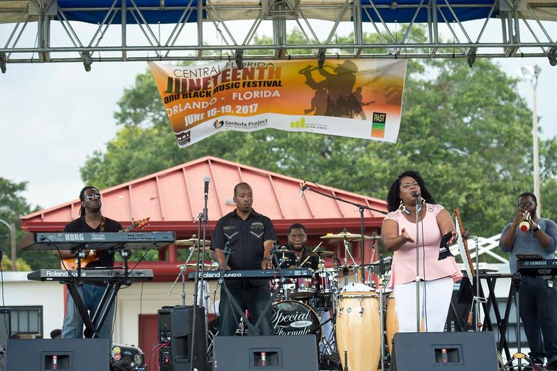 2017 Central Florida Juneteeth Festival  by 106FOTO-139.jpg