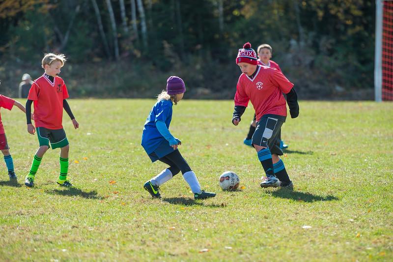 Soccer2015-158.jpg