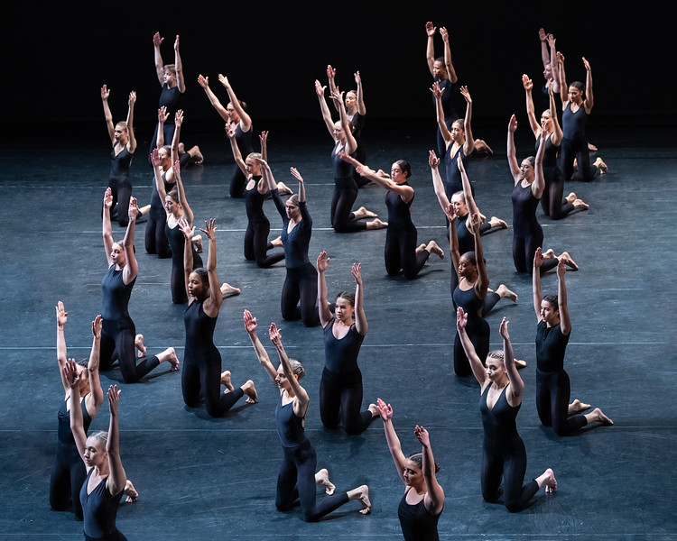 2020 01-18 LaGuardia Senior Dancer Showcase Saturday Matinee & Evening Performance (704 of 928).jpg