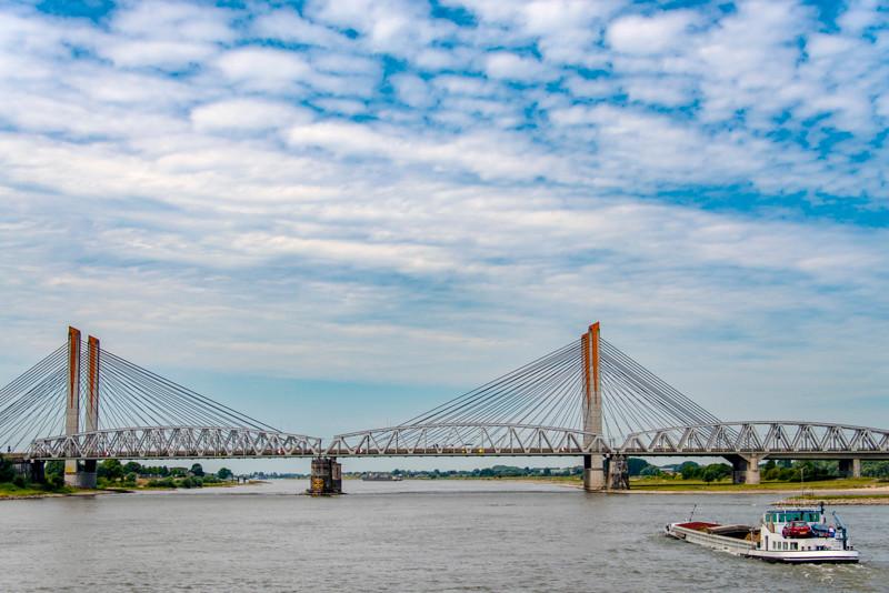 Bridges02.jpg