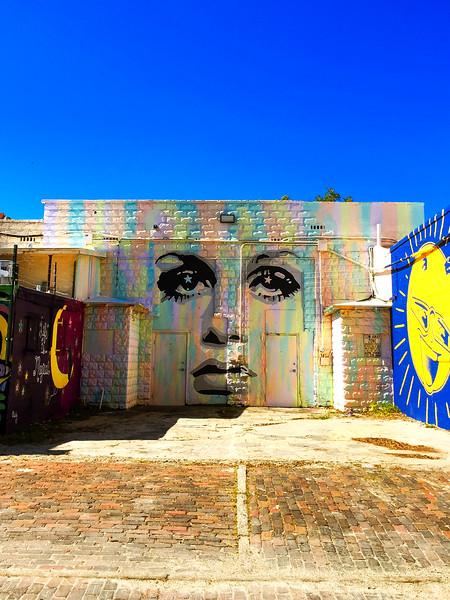 st petersburg graffiti 2.jpg