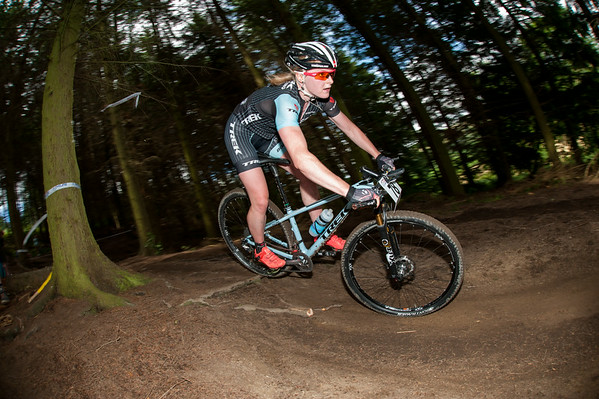 NATIONAL CHAMPIONSHIPS HOPTON WOODS JULY 20TH ELITE WOMEN