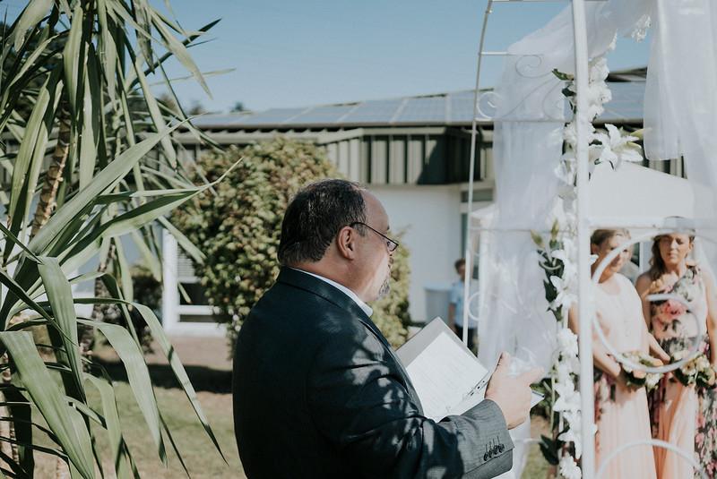 Tu-Nguyen-Wedding-Hochzeitsfotograf-Hochzeitsreportage-Neuwied-Bonn-Koblenz-Jan-Jessica-34.jpg