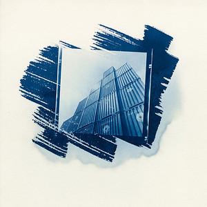 100826 First Blueprints