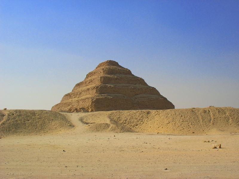 Egypt-112.jpg
