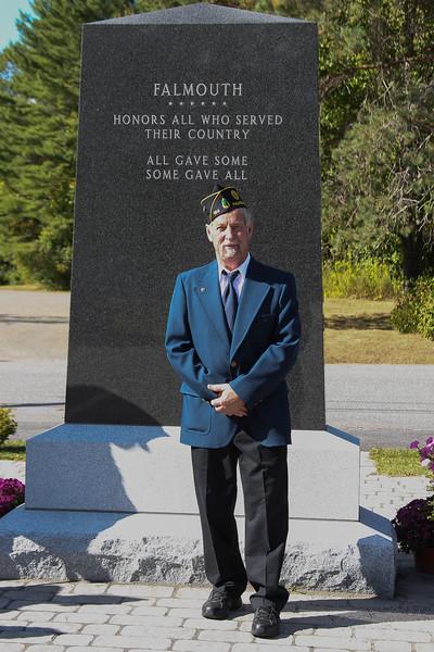 Falmouth Veterans-51.jpg