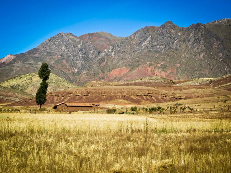 Sucre 201205 Inca Trail Potolo Tour (52e).jpg
