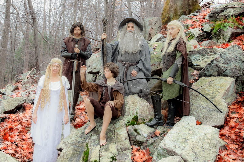 LOTR PACE 2015 5538 email 12-09-15 10-00pm (1 of 1).jpg