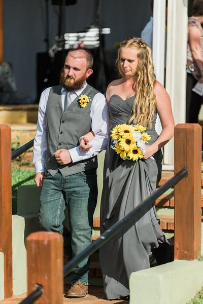 ELP0224 Sarah & Jesse Groveland wedding 1703.jpg