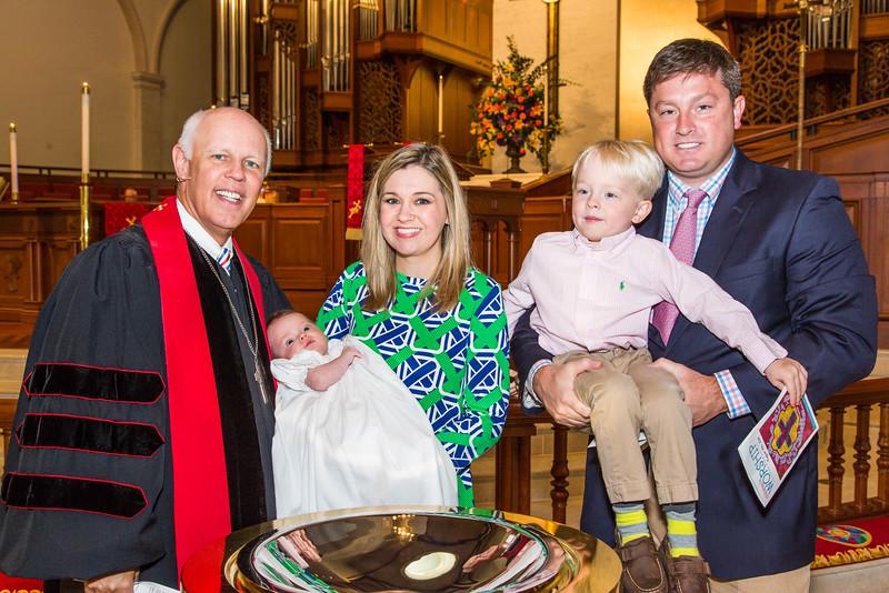 08.14.16 Baptism Harris