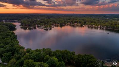6-25-2019 PLX State Park