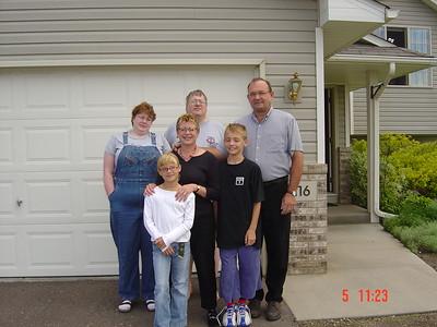 2004-06-21, June 2004