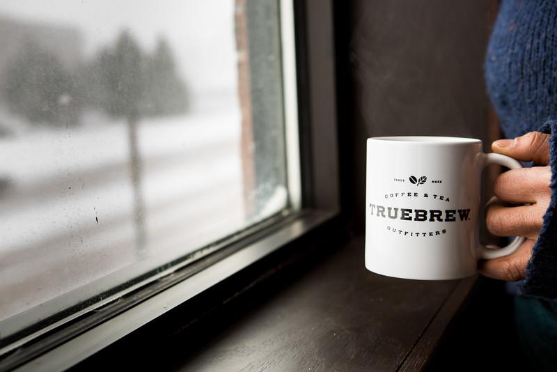 02-26-15-Coffee_T6C0713.jpg