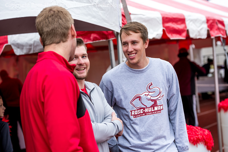 RHIT_Homecoming_2016_Tent_City_and_Football-12684.jpg