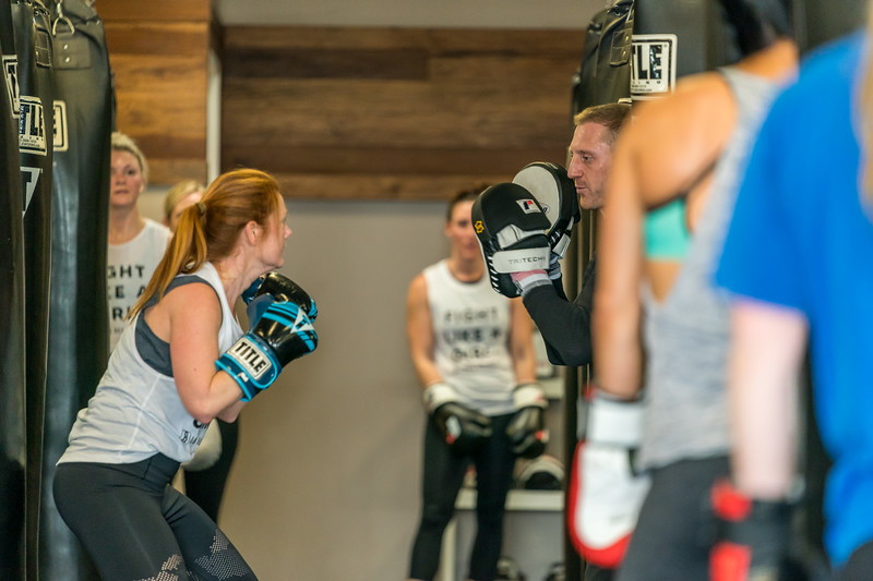 Burn Box Fight Like a Girl (166 of 177).jpg