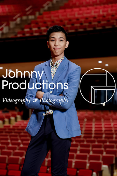0118_day 1_SC flash portraits_red show 2019_johnnyproductions.jpg