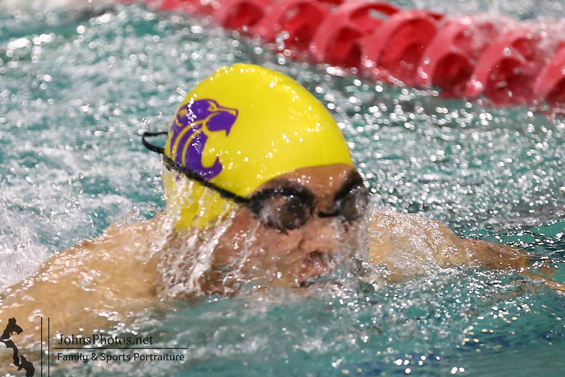 BSwim 2020-02-14  District 1 meet - JDF [084].JPG