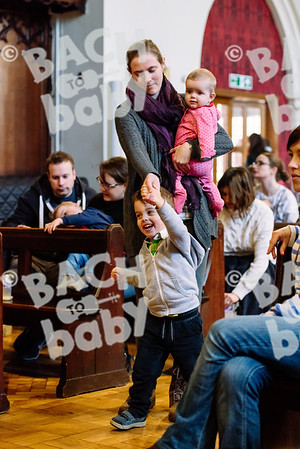 © Bach to Baby 2017_Alejandro Tamagno_Docklands_2017-02-24 040.jpg