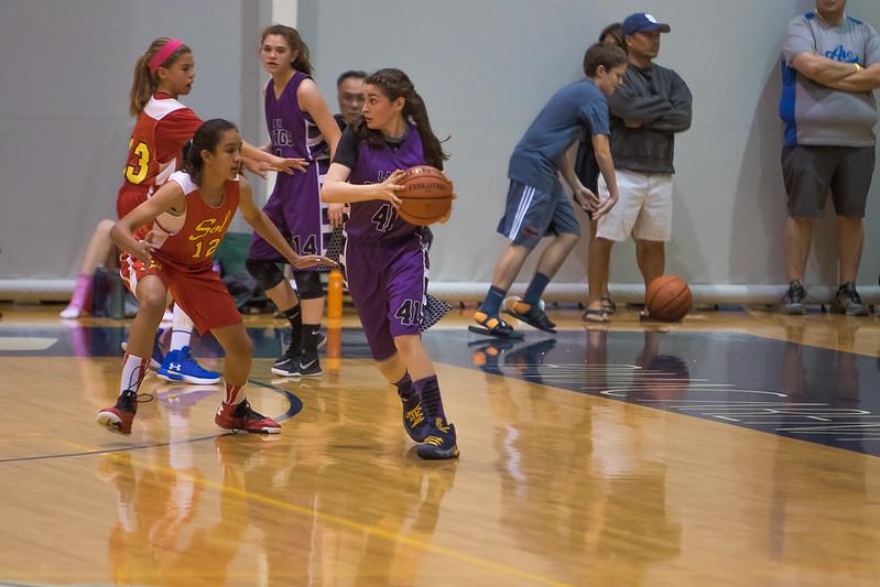 Basketball Tournament (42 of 232).jpg