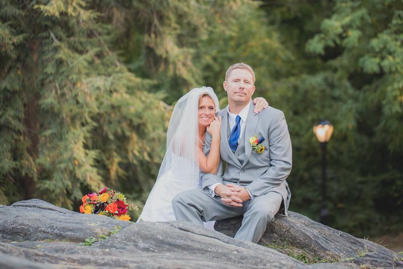Central Park Wedding - Angela & David-125.jpg