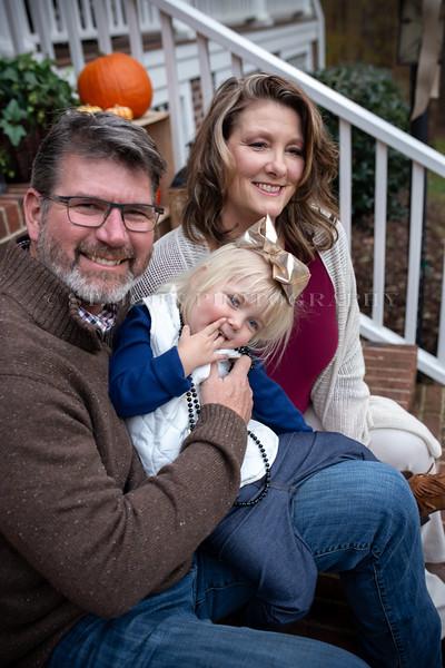 2019 November Ellis Family-129-214.jpg